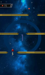 Space Galaxy Rider screenshot 2/4
