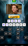 Harry Potter Fan Quiz screenshot 3/4