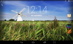 Amazing Windmills Live screenshot 3/4