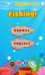 Frenzy Fishing screenshot 3/4