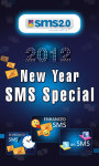 SMS2_0 New Year Special screenshot 1/1