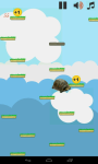 Jumping Turtle screenshot 3/6