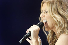 Celine Dion Video Fans screenshot 1/1