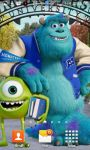 Monsters University 2013 HD Wallpaper screenshot 2/3