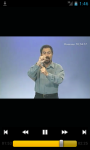Deaf Bible-is ASL screenshot 3/6