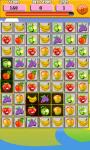 Fruit Crush Winter Age screenshot 4/4