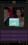 Kim Kardashian With Who screenshot 2/2