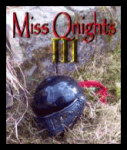 MissQnights III screenshot 1/1