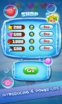 Frozen Pop : Bubble Shooter screenshot 5/5