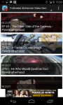 Fullmetal Alchemist Video series screenshot 1/6