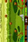 Stone Age Runner G screenshot 2/5