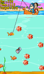 Nick Presents Keymon Goes Fishing screenshot 4/4