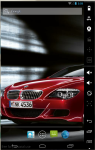 Bmw Sport HD Wallpaper screenshot 1/6