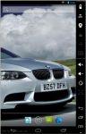 Bmw Sport HD Wallpaper screenshot 2/6