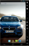 Bmw Sport HD Wallpaper screenshot 3/6