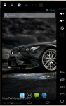 Bmw Sport HD Wallpaper screenshot 4/6