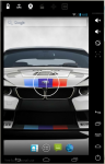 Bmw Sport HD Wallpaper screenshot 5/6