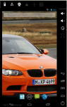 Bmw Sport HD Wallpaper screenshot 6/6