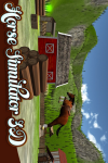 GPI Horse Simulator 3D Deluxe screenshot 3/5