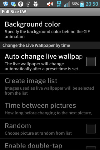 Free Full Size Wallpaper And Change Wallpaper By Time Apk Download
